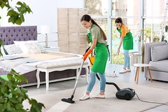 house cleaning service 11 (aadhyas97) Tags: house cleaning services bangalore best home deep
