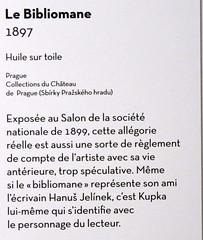 20180526 Paris Grand Palais - Expo Kupka  (16) (anhndee) Tags: paris peinture peintre painting painter musée museum museo musee expo exposition