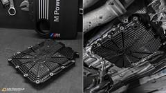 BMW_M4_F82_PERFORMANCE_SERVICE_PACK_TUNING_AUTODYNAMICSPL_010 (Performance Tuning Center) Tags: bmw m4 f82 m3 f80 f83 autodynamicspl performance tuning center polska poland warszawa warsaw service pack package bmc millers fischer oem części akcesoria modyfikacje zmiany dodatki gadżety motul oil oils maintenance