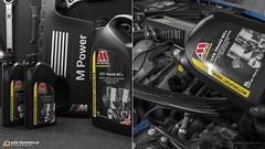BMW_M4_F82_PERFORMANCE_SERVICE_PACK_TUNING_AUTODYNAMICSPL_007 (Performance Tuning Center) Tags: bmw m4 f82 m3 f80 f83 autodynamicspl performance tuning center polska poland warszawa warsaw service pack package bmc millers fischer oem części akcesoria modyfikacje zmiany dodatki gadżety motul oil oils maintenance