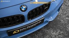 BMW_M4_F82_PERFORMANCE_SERVICE_PACK_TUNING_AUTODYNAMICSPL_005 (Performance Tuning Center) Tags: bmw m4 f82 m3 f80 f83 autodynamicspl performance tuning center polska poland warszawa warsaw service pack package bmc millers fischer oem części akcesoria modyfikacje zmiany dodatki gadżety motul oil oils maintenance