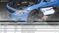 BMW_M4_F82_PERFORMANCE_SERVICE_PACK_TUNING_AUTODYNAMICSPL_001 (Performance Tuning Center) Tags: bmw m4 f82 m3 f80 f83 autodynamicspl performance tuning center polska poland warszawa warsaw service pack package bmc millers fischer oem części akcesoria modyfikacje zmiany dodatki gadżety motul oil oils maintenance