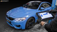 BMW_M4_F82_PERFORMANCE_SERVICE_PACK_TUNING_AUTODYNAMICSPL_000 (Performance Tuning Center) Tags: bmw m4 f82 m3 f80 f83 autodynamicspl performance tuning center polska poland warszawa warsaw service pack package bmc millers fischer oem części akcesoria modyfikacje zmiany dodatki gadżety motul oil oils maintenance