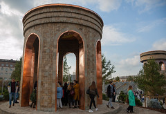 hd_20190916165029 (anatoly_l) Tags: russia siberia kemerovo city fall september year2019 park memorial