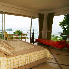 Room, La Mariposa Hotel (hotellamariposa) Tags: hotellamariposa costarica puravida lamariposa quepos lamariposahotel manuelantonio coupletravelgoals costaricapura visitcostarica travelagency travelustcouples manuelantonionationalpark