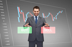 How Forex Trading Is Similar To Playing Poker? (thehandivan) Tags: analysis analyzing background bargain broker business businessman buy chart cheerful choice choosing concept currency decision economic economy elliott entrepreneur exchange finance financial forex funds graph gray handsome happy hispanic latin male man market marketing money price professional projection rate screen sell smiling stock technical technology trader virtual wave young