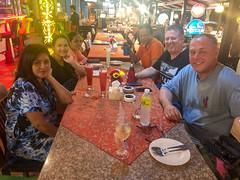 IMG_4644.jpg (Bill MacKay) Tags: pattaya chonburi thailand