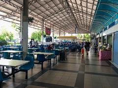 IMG_4653.jpg (Bill MacKay) Tags: pattaya chonburi thailand