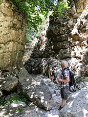 Crete 5-2017-208 (pete.w.morton) Tags: chania creteregion greece