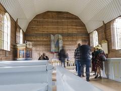 20190711_6531_Naissaare church (Enn Raav) Tags: naissaar kirik church