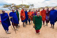 2019.06.08.3489 Jumping Maasai (Brunswick Forge) Tags: 2019 grouped tanzania africa outdoor outdoors nature nikond750 nikkor200500mm summer winter maasai peopleportraits ngorongoro ngorongoroconservationarea nikond500 inmotion fx tamron1530mm day sunny clear sky air