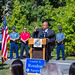 "Governor Baker, Lt. Governor Polito join officials to dedicate Lawrence square • <a style=""font-size:0.8em;"" href=""http://www.flickr.com/photos/28232089@N04/48743408998/"" target=""_blank"">View on Flickr</a>"