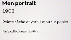 20180526 Paris Grand Palais - Expo Kupka  (8) (anhndee) Tags: paris peinture peintre painting painter musée museum museo musee expo exposition