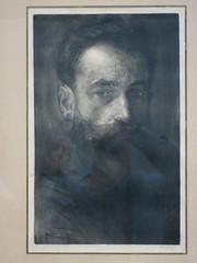 20180526 Paris Grand Palais - Expo Kupka  (7) (anhndee) Tags: paris peinture peintre painting painter musée museum museo musee expo exposition