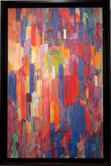 20180526 Paris Grand Palais - Expo Kupka  (3) (anhndee) Tags: paris peinture peintre painting painter musée museum museo musee expo exposition