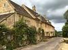 Little Barrington, Gloucestershire, England