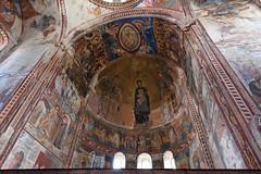 გელათის მონასტერი / Gelati Monastery (liakada-web) Tags: 11c kloster 11century 11jahrhundert 11jhdt 11cent gelatimonastery nikon worldheritagesite monastery ge orthodox worldheritage gelati weltkulturerbe welterbe kutaisi kulturerbe georgien kutaissi d7500 საქართველო tianeti sakartwelo ქუთაისი გელათი გელათისმონასტერი nikond7500