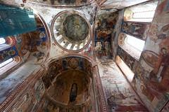 გელათის მონასტერი / Gelati Monastery (liakada-web) Tags: monastery orthodox 11c kloster welterbe kulturerbe 11century 11jahrhundert 11jhdt 11cent gelatimonastery nikon worldheritagesite ge worldheritage gelati weltkulturerbe kutaisi georgien tianeti sakartwelo kutaissi d7500 nikond7500 საქართველო ქუთაისი გელათი გელათისმონასტერი