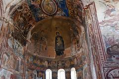 გელათის მონასტერი / Gelati Monastery (liakada-web) Tags: worldheritagesite monastery orthodox 11c kloster worldheritage weltkulturerbe welterbe kulturerbe 11century 11jahrhundert 11jhdt 11cent gelatimonastery nikon ge gelati kutaisi georgien საქართველო tianeti sakartwelo ქუთაისი kutaissi გელათი d7500 nikond7500 გელათისმონასტერი
