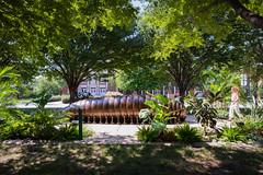 kansas-wichita-ulrich-art-museum-wichita-state-university-3668 (FarFlungTravels) Tags: 2019 acquisitions artwork campus kansas mtja sculpturepark ulrichmuseumofart wichita wichitastateuniversity