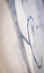 kansas-wichita-ulrich-art-museum-wichita-state-university-3645 (FarFlungTravels) Tags: 2019 acquisitions artwork campus kansas mtja sculpturepark ulrichmuseumofart wichita wichitastateuniversity