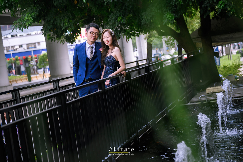 <婚攝> 紀宏 & 美君 / 女兒紅婚宴會館