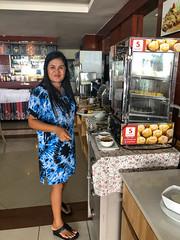 IMG_4648.jpg (Bill MacKay) Tags: pattaya chonburi thailand