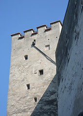 Austria2708190658 copy (photospencer) Tags: austria castle salzburg