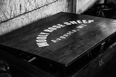 Box (Josh152) Tags: summer sheep nikon d800 box northrenwisconsinstatefair woodenbox wool fair northrenwisconsinstatefairgrounds nikond800 afsnikkor2485mmf3545gedvr