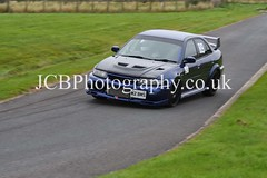 JCB_1329 (chris.jcbphotography) Tags: barc harewood speed hillclimb championship yorkshire centre jcbphotographycouk greenwood cup mike wilson mitsubishi evo vi pete day