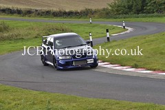 _DSC5630 (chris.jcbphotography) Tags: barc harewood speed hillclimb championship yorkshire centre jcbphotographycouk greenwood cup mike wilson mitsubishi evo vi pete day