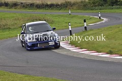 _DSC5629 (chris.jcbphotography) Tags: barc harewood speed hillclimb championship yorkshire centre jcbphotographycouk greenwood cup mike wilson mitsubishi evo vi pete day