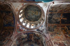 გელათის მონასტერი / Gelati Monastery (liakada-web) Tags: monastery 11c kloster kulturerbe 11century 11jahrhundert 11jhdt 11cent gelatimonastery nikon worldheritagesite ge orthodox worldheritage gelati weltkulturerbe welterbe kutaisi georgien kutaissi d7500 საქართველო tianeti sakartwelo ქუთაისი გელათი გელათისმონასტერი nikond7500
