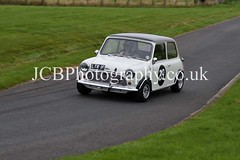 JCB_1300 (chris.jcbphotography) Tags: barc harewood speed hillclimb championship yorkshire centre jcbphotographycouk greenwood cup mike wilson austin mini cooper s