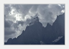 - DSC_6307 c. (Ferruccio Jochler) Tags: mountain aignoire vapour cloud overcast landscape