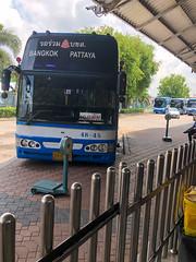 IMG_4652.jpg (Bill MacKay) Tags: pattaya chonburi thailand