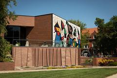kansas-wichita-ulrich-art-museum-wichita-state-university-3687 (FarFlungTravels) Tags: 2019 acquisitions artwork campus kansas mtja sculpturepark ulrichmuseumofart wichita wichitastateuniversity