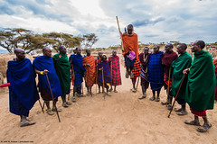 2019.06.08.3510 Jumping Maasai (Brunswick Forge) Tags: 2019 grouped tanzania africa outdoor outdoors nature nikond750 nikkor200500mm summer winter maasai peopleportraits ngorongoro ngorongoroconservationarea nikond500 inmotion fx tamron1530mm day sunny clear sky air