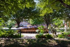 kansas-wichita-ulrich-art-museum-wichita-state-university-3666 (FarFlungTravels) Tags: 2019 acquisitions artwork campus kansas mtja sculpturepark ulrichmuseumofart wichita wichitastateuniversity