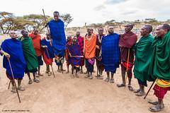 2019.06.08.3472 Jumping Maasai (Brunswick Forge) Tags: 2019 grouped tanzania africa outdoor outdoors nature nikond750 nikkor200500mm summer winter maasai peopleportraits ngorongoro ngorongoroconservationarea nikond500 inmotion fx tamron1530mm day sunny clear sky air