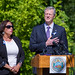 "Governor Baker, Lt. Governor Polito join officials to dedicate Lawrence square • <a style=""font-size:0.8em;"" href=""http://www.flickr.com/photos/28232089@N04/48743922357/"" target=""_blank"">View on Flickr</a>"