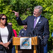 "Governor Baker, Lt. Governor Polito join officials to dedicate Lawrence square • <a style=""font-size:0.8em;"" href=""http://www.flickr.com/photos/28232089@N04/48743922992/"" target=""_blank"">View on Flickr</a>"