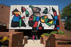 kansas-wichita-ulrich-art-museum-wichita-state-university-3644 (FarFlungTravels) Tags: 2019 acquisitions artwork campus kansas mtja sculpturepark ulrichmuseumofart wichita wichitastateuniversity