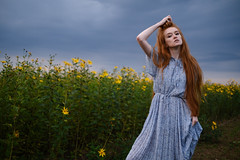 DSCF2944-Edit (KirillSokolov) Tags: red girl portrait redhair redhead longhair fild color fujifilm fujiifilmru russian pretty cute sunset fujifilmru xtance mirrorless девушка портрет рыжая беззеркалка фуджи цвет kirillsokolov кириллсоколов fujinon 2314 xf23mm14