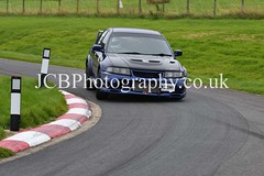 JCB_1203 (chris.jcbphotography) Tags: barc harewood speed hillclimb championship yorkshire centre jcbphotographycouk greenwood cup mike wilson mitsubishi evo vi pete day