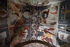 გელათის მონასტერი / Gelati Monastery (liakada-web) Tags: monastery orthodox 11c kloster kulturerbe 11century 11jahrhundert 11jhdt 11cent gelatimonastery nikon worldheritagesite ge worldheritage gelati weltkulturerbe welterbe kutaisi georgien sakartwelo kutaissi d7500 nikond7500 საქართველო tianeti ქუთაისი გელათი გელათისმონასტერი