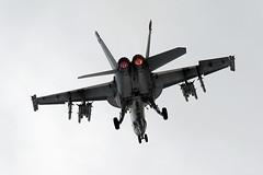 United States Navy - 168930 - Farnborough Airport (FAB/EGLF) (Andrew_Simpson) Tags: 168930 unitedstatesnavy usn unitedstatesofamerica unitedstates usa america american navy usnavy boeingfa18superhornet boeingfa18 boeingf18superhornet boeingf18 boeing fa18 boeingsuperhornet fa18superhornet f18superhornet f18 superhornet afterburner flying flight inflight flyingdisplay military jet militaryjet fighterjet silhouette colourpop farnboroughairport fanrboroughinternationalairport farnboroughinternational farnboroughairshow farnboroughinternationalairshow farborough fab eglf hampshire airshow airdisplay fia fia16 fia2016 uk aircraft aviation avgeek avporn aviationgeek aviationporn planepic planephoto planes plane aircraftpic airplane aeroplane unitedkingdom gb greatbritian england