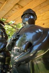 kansas-wichita-ulrich-art-museum-wichita-state-university-3690 (FarFlungTravels) Tags: 2019 acquisitions artwork campus kansas mtja sculpturepark ulrichmuseumofart wichita wichitastateuniversity