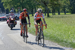 Tour du Chablais-Léman-Portes du Soleil 2019 (joménager) Tags: nikonpassion nikond3 cyclisme course vélo compétition tourduchablais nikonafs70200f28 sport