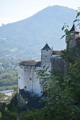 Austria2708190655 copy (photospencer) Tags: salzburg austria castle
